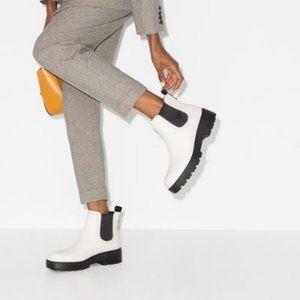 UGG Markstrum Ankle Boots